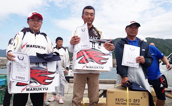 20170503_shikokutokushima03