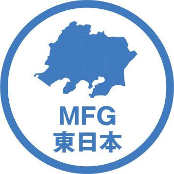 東日本ブログ