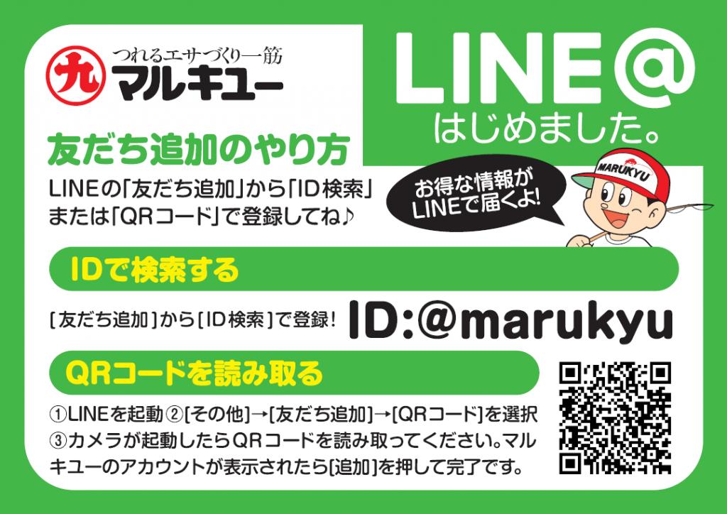 line_type03